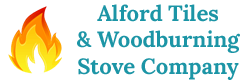 Alford Tiles & Woodburning Stove Company