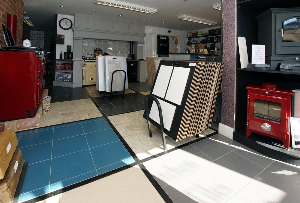 showroom_8